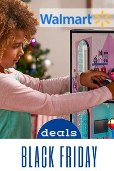 Walmart Black Friday Ads 2018 - by Frugal Mommas Frugal Family, Frugal Living Tips, Frugal Tips, Walmart Black Friday Ad, Black Friday Ads, Walmart Deals, Save Money On Groceries, Christmas Books, Book Gifts