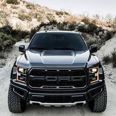 This Ford Truck Modifications Just Blow My Mind What best Modification suits you? This Ford Truck Modifications Just Blow My Mind What best Modification suits you? Raptor Truck, Ford F150 Raptor, Ford Ranger Raptor, Ford Bronco, Custom Ford Raptor, 4x4 Trucks, Ford Pickup Trucks, Lifted Trucks, Car Ford