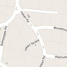 136 hobart road, Newton MA - Google Maps. my real dream home