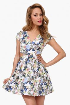 Afternoon Tea Dress | Shop for Afternoon Tea Dress Online