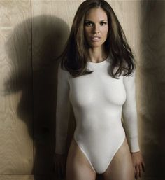 Hot hilary swank nude accept