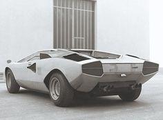 Lamborghini Automobili Spa History | Lamborghini.Com