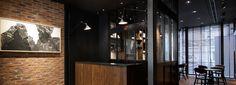 エキスパートオフィス(EXPERT OFFICE)東京の高品質レンタル・バーチャルオフィス