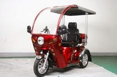 Scooter Shop, E Scooter, Bicycle Safety, Bicycle Parts, Electric Scooter, Electric Cars, Motor Scooters, Mobility Scooters, Motorized Tricycle