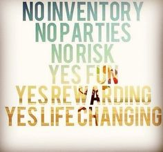 "WHY did I decide to work Rodan Fields into my life? Several reasons include: NO inventory NO parties necessary (optional) and NO risk ($ back guarantee on business kit)! Beyond those attractive qualities was the fact that I could build a very lucrative business around the nooks and crannies of my current ""job"" and daily priorities without sacrificing them! More than that I saw RF as a HUGE blessing to share amazing skincare with anyone who has skin (that's everyone) and share this…"