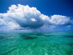 A geopolítica do oceano Índico - http://controversia.com.br/18139