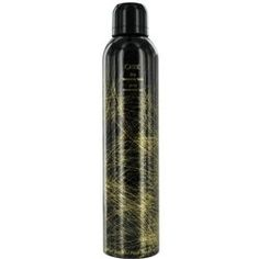 awesome Oribe Dry Texturing Hair Spray, 8.5 Ounce
