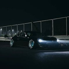 """STANCENATION INDONESIA http://ift.tt/2tS9dCm - """"wheel fitment & stanced cars""""  : @michaeljodiaf  #stancenationesia . Follow the Crew : @autoji @stancenout  @briomodifikasi @lowstyleindonesia . If you enjoy beautiful cars & photography you'll feel right at home.  #indonesiancarmodified #indonesiancarsenthusiast #cars #simpleandlow #carlifestyle #car #westfitmentsociety #eastprojectcc #gettinlow #photooftheday #like4like #lowstyleindonesia #happyfitment #southsociety_indonesia #likeforlike…"""