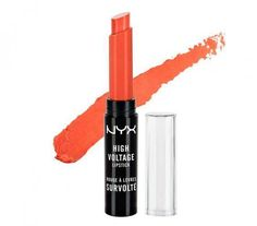 The BEST Drugstore Lipsticks for Girls on a Budget