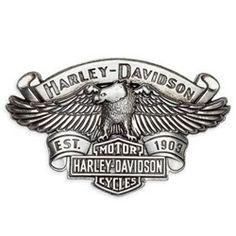 42 Best harley davidson belt buckles images   Harley davidson belts ... 7e0bec1d4bd