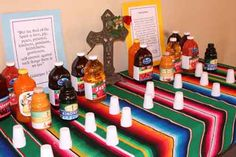 Creative Prayer Stations including: Fruit (Juices) of the Spirit: mix and make your own Prayer Ministry, Youth Ministry, Ministry Ideas, Prayer Wall, Prayer Room, Youth Activities, Church Activities, School Prayer, Prayer Stations