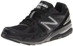 New Balance Men's M1540 Running Shoe