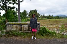 Keajaiban Dunia,,Desa Congko (Kab.soppeng) in Takkalala, Sulawesi Selatan