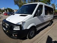 A New vehicle added to our fleet! 22 Seater Sprinter with Aircon, chauffeur driven  Contact us for costing info@busfactor.co.za or 0733820911