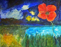 ...schilderijen