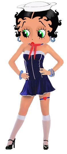 Sailor Blue Photo:  This Photo was uploaded by khunPaulsak. Find other Sailor Blue pictures and photos or upload your own with Photobucket free image and...