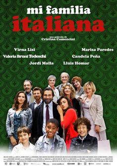 """En un pueblo de la región de Puglia se celebra el décimo aniversario de la muerte de Saverio Crispo, actor síbolo del """"grande cinema italiano"""" y eterno """"latin lover"""". A la c…"""