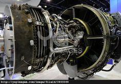 Imágenes similares a 2047467 Jet engine detail Jet Motor, Aircraft Engine, Jet Engine, Engineering, Stock Photos, World, Metal, Lust, Motors