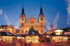 Weihnachtsmarkt_gr Ludwigsburg