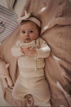 Oscar et Valentine - My first cashmere   www.oscaretvalentine.com