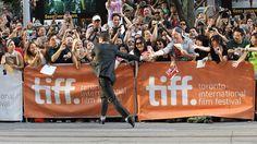 Toronto International Film Festival Names Its Inaugural Platform Jury