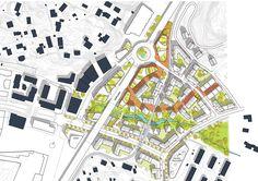 Utopia har utsetts till vinnare i ett parallellt uppdrag för att ta fram en stadsplan för den fortsatta utvecklingen av Nya Hovås i södra Göteborg. Tävlingen vanns i konkurrens med det norska arkitektkontoret Snøhetta och danska Gehl Architects.