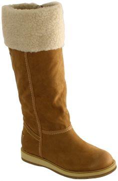 s.Oliver női csizma Bearpaw Boots, Ugg Boots, Uggs, Shoes, Fashion, Moda, Zapatos, Shoes Outlet, Fashion Styles