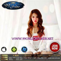 Domino Qiu Qiu : 99onlinepoker Adalah Domino Qiu Qiu Online Terpercaya dengan Jaminan Pelayanan Terbaik Yang Selalu Kami Utamakan, No Bot 100% Real Player.