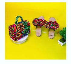 Ankara Bags, Ankara Fabric, Baby Shoes, Slippers, Articles, Classy, Suit, Note, Products