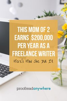 $200k/year as a freelance writer?! Where do I sign up?!