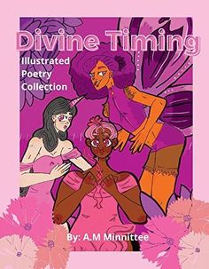 #Book Review of #DivineTiming from #ReadersFavorite Reviewed by Diane Kane for Readers' Favorite