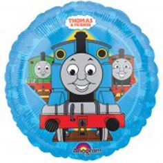 Thomas the Tank Engine 18""