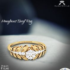 Counting the days till forever. #diamond #ring #wedding #engagement…
