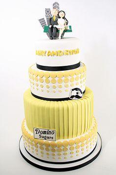 38 best wedding cakes images on pinterest cake wedding wedding