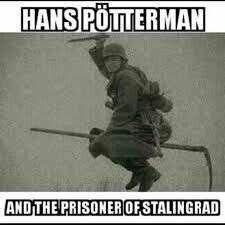 Hans Is Back At It Again Yeet Memes