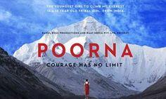 Poorna Torrent Full HD Hindi Movie 2017 Download - HD MOVIES