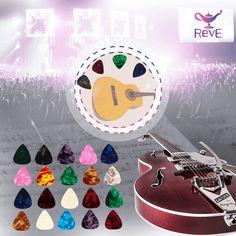 Hermosas plumillas de varios colores.  Solo de venta en: https://www.facebook.com/revemex/ www.reve.mx