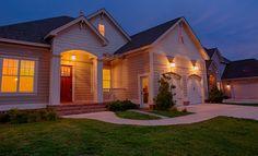 New Park – A Jim Wilson & Associates, LLC Development by New Park - Jim Wilson & Assoc. in Montgomery, Alabama