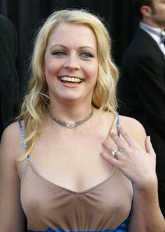 Melissa Joan Hart in a seethrough sheer brown blouse over transparent bra / lingerie, star of Sabrina the Teenage Witch, Clarissa Explains It All, and Can't Hardly Wait, a modern classic beauty. Melissa Joan Hart, Melissa & Joey, Bikini Pictures, Bikini Photos, Hottest Female Celebrities, Celebs, Clarissa Explains It All, Popular Actresses, Kate Beckett