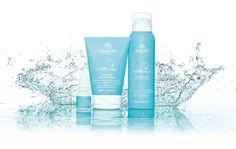 Shampoo, Personal Care, Bottle, Beauty, Self Care, Personal Hygiene, Flask, Beauty Illustration, Jars