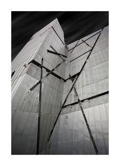 Jüdisches Museum, Berlin
