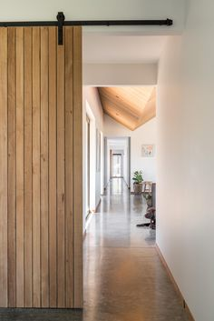 Lurie Concepts specialises in designing bespoke environmentally-friendly homes and renovations for clients throughout the South West and Perth. Modern Barn House, Modern House Design, Sustainable Building Design, House Cladding, Cladding Design, Large Sheds, Shed Homes, Shed Design, Building A Shed