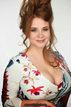 Kira Alexandrova