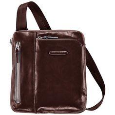 e2ea93be15 eBay #Sponsored NEW PIQUADRO Bag Blue Square Male - CA1816B2-MO Sacchetti  Blu,