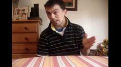 Como Vender en Video - Parte 5 http://iagosouto.com