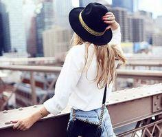 Картинка с тегом «fashion, outfit, and style»