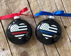 Glitter With Stars Vinyl Ornaments, Glitter Ornaments, Diy Christmas Ornaments, Christmas Projects, Holiday Crafts, Christmas Bulbs, Christmas Decorations, Handmade Ornaments, Christmas Vinyl
