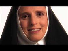 SAINTS SPEAK: St. Teresa of Avila (Holy Mary)