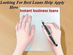 An Instant business tenant loans valuable for those people who are without a job and need urgent cash. These fast funds are fully free of risks for the tenants to solve their sudden cash crisis.