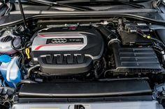Abt S3 Sedan 4 - Busca y encuentra. En http://buscomimotor.es/ amplia variedad de motores, localiza el que mejor se adapte a tus necesidades. No dudes, entra ya.